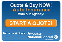 Get an Auto Quote now