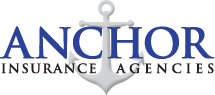 Anchor Insurance Agencies