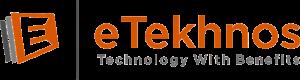 Etekhnos Logo